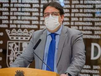 20201222_vicepte._segundo_consejo_de_gobierno_extraord_2
