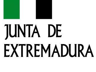 Logotipo_de_la_Junta_de_Extremadura_-1024x683