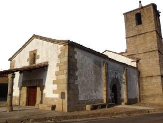 Iglesia_San_Pedro_Apostol._Guijo_Galisteo._