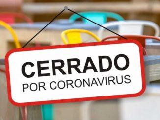 cerrado-por-coronavirus-en-Tomelloso-scaled-1-768x402