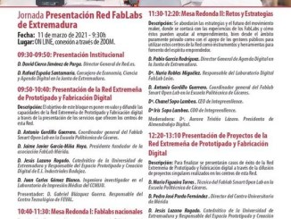 FABLABS