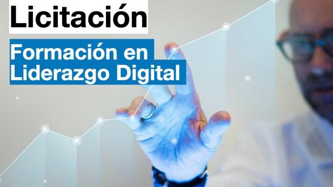 Nueva_licitacion_plan_formativo_Liderazgo_digital