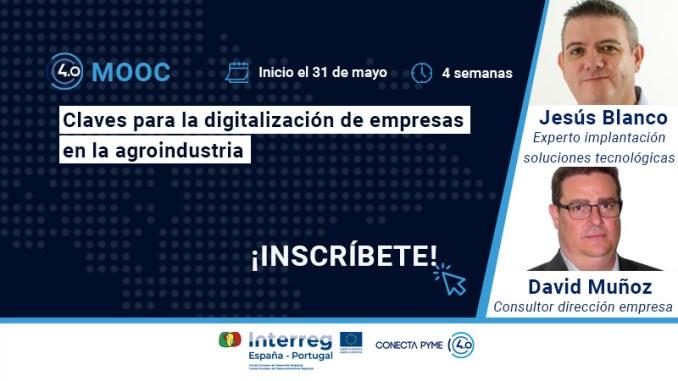 20210531_mooc_claves_digitalizacion_agroindustria