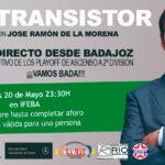 EL-CD-BADAJOZ-EN-EL-TRANSISTOR-CON-DE-LA-MORENA