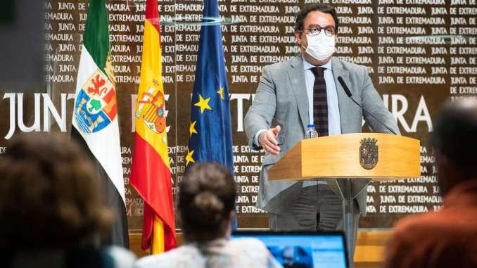 Consejero_Sanidad-_Datos_COVID