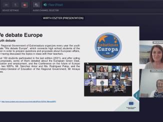 SEDEC_Debatimos_Europa