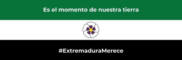 Extremeñeria