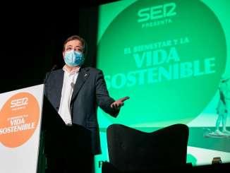 Fernandez-Vara-apela-a-la-sostenibilidad-ligada-a-los-valores-de-igualdad-para-que-las-vacunas-contra-el-COVID-19-lleguen-a-todos-los-rincones-del-mundo
