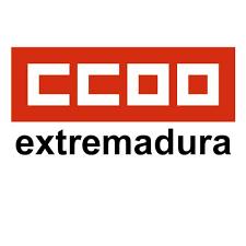ccoo-extremadura