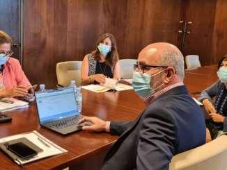 20210728_2_NP_Reunion_Consejo_Politica_Fiscal_y_Financiera-_Extremadura
