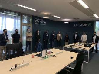Tres-empresas-emergentes-de-Extremadura-Open-Future-elegidas-finalistas-de-Alhambra-Venture-2021