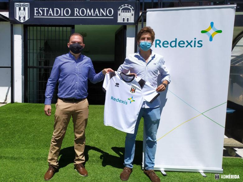redexis-2-780×585