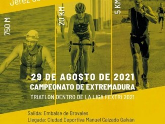 Cartel-Triatlon-Jerez-2021-630x891