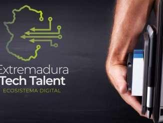 Tech-Talent