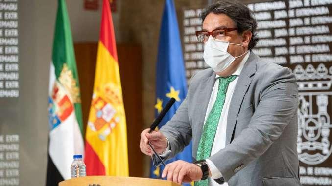 20210915_1_NP_Sanidad-_Rueda_de_prensa_COVID