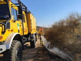 El-Plan-INFOEX-interviene-a-lo-largo-de-la-ultima-semana-en-32-incendios-forestales-afectando-a-95-hectareas