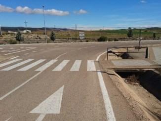 La-Junta-de-Extremadura-adjudica-por-mas-de-15-millones-obras-de-mejora-de-la-carretera-EX-210-en-Puebla-de-la-Reina-y-de-la-EX-345-a-su-paso-por-Valle-de-la-Serena