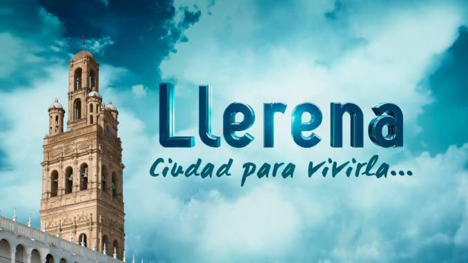 llerena