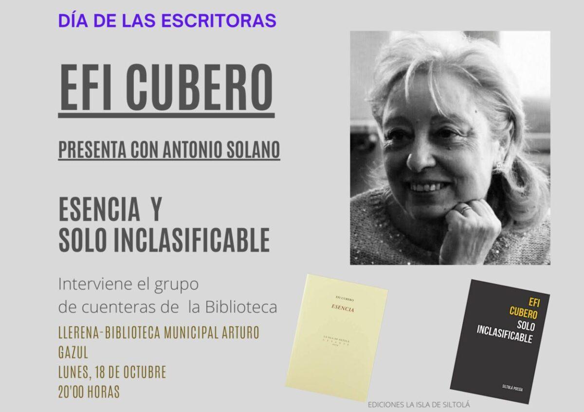 Cartel-presentacion-Efi-Cubero_page-0001-1200×848