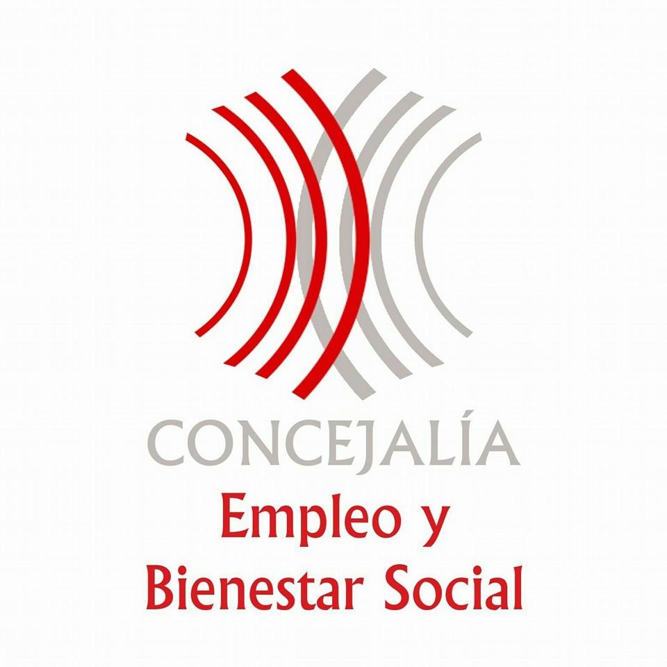 El-Ayuntamiento-de-Llerena-anuncia-procedimiento-para-la-contratacion-de-1-profesor-de-teatro