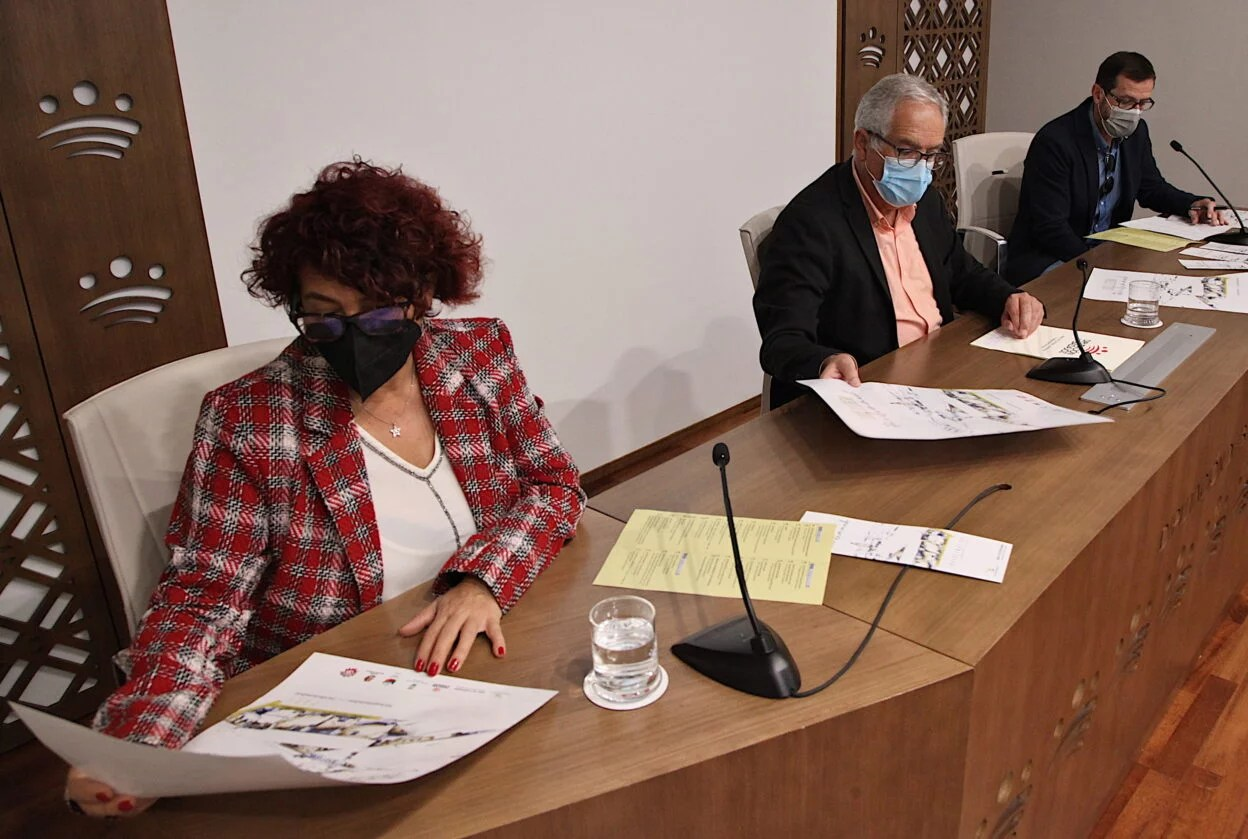 El-Ayuntamiento-de-Llerena-elabora-un-Otono-Iluminado-con-actividades-para-todos-los-publicos-2