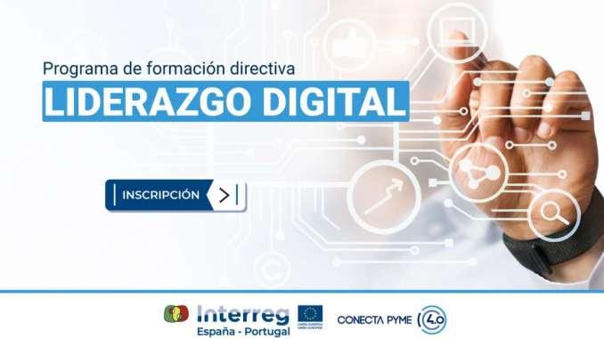 Formacion_Liderazgo_Digital_CP