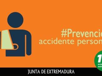 accidente-personal