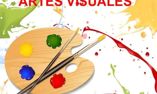 artes-visuales