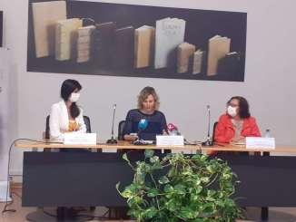 Escuela de Letras de Extremadura