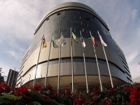 Conselho de Economia não pode exigir inscrição de empresas de factoring