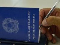 Lei que reforma a CLT é publicada no Diário Oficial da União