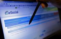 Guia de dezembro do eSocial vence nesta sexta-feira (6)