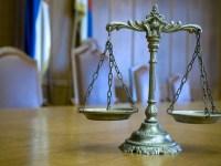 Conselho de Contabilidade pode exigir exame de suficiência como pré-requisito para registro