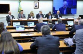 CDH estende aos surdos isenção do IPI na compra de automóveis