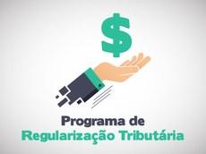 Faltam 15 dias para o encerramento da adesão ao Programa de Regularização Tributária (PRT) de tributos federais