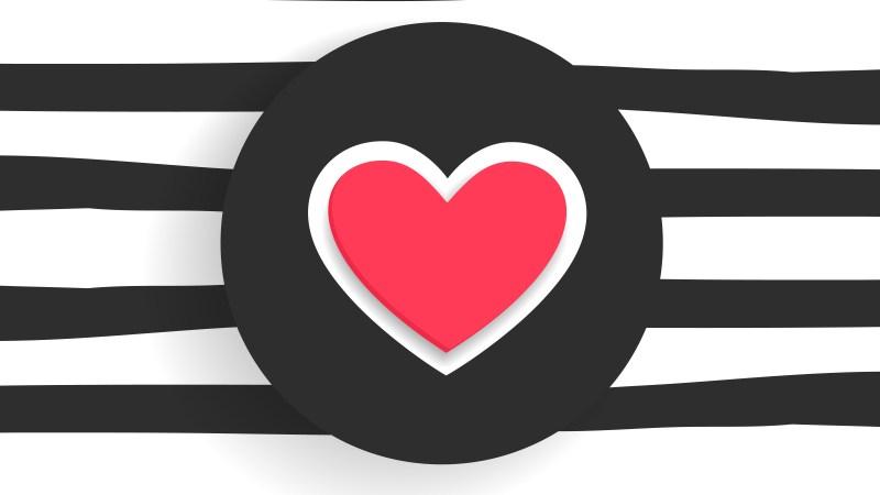 Entrelazamiento: el flujo de amor