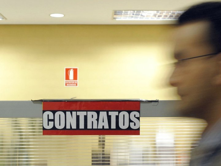 """Antón Costas, presidente del CES, advierte de """"cicatrices"""" que pueden """"cronificarse"""" si no se invierte en justicia social"""