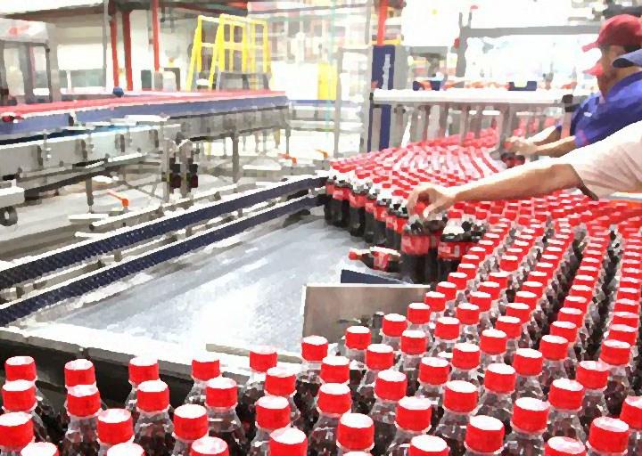 Indonesia, India y Ucrania, derechos laborales pisoteados