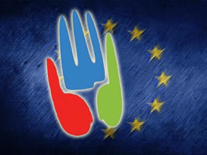 España ratifica la Carta Social Europea, pero deja en el aire el protocolo que vela por su cumplimiento