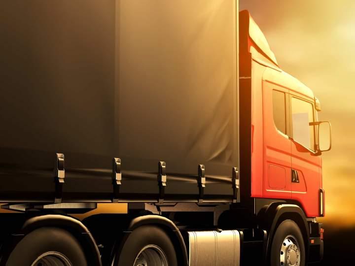 ¡Como si los camioneros no fueran trabajadores!