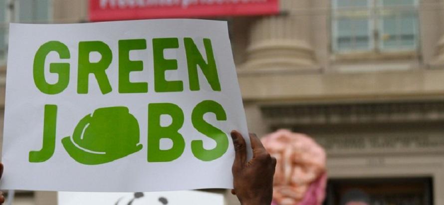 La banca ética invierten en economía sostenible y en empleo 3 de cada 4 euros de su balance