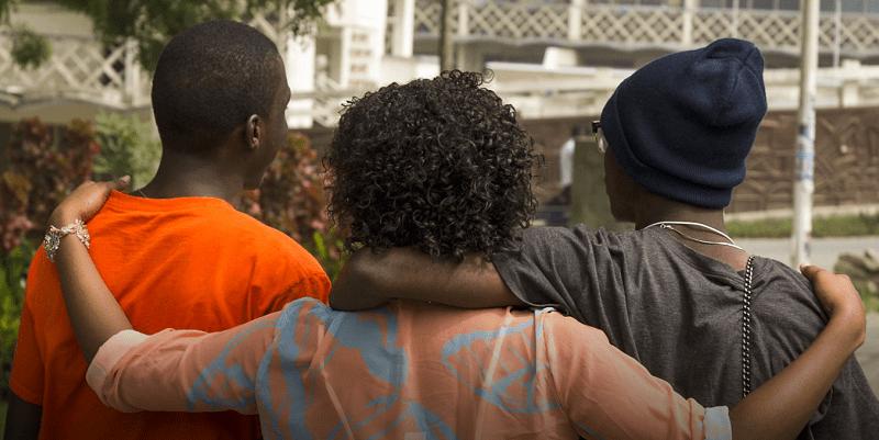 «Las personas migrantes son una oportunidad para construir fraternidad»