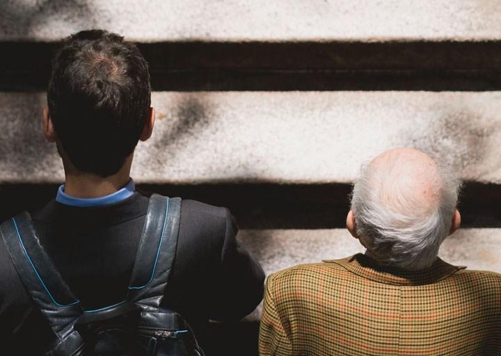 El consenso del Gobierno de incentivar y penalizar la jubilación, es la discrepancia con los trabajadores