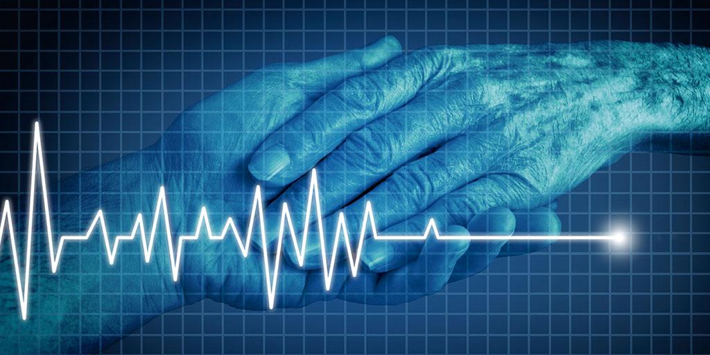 El cuidado y la eutanasia