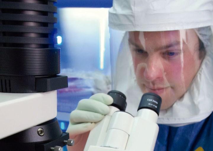 Exposición a cancerígenos en el trabajo