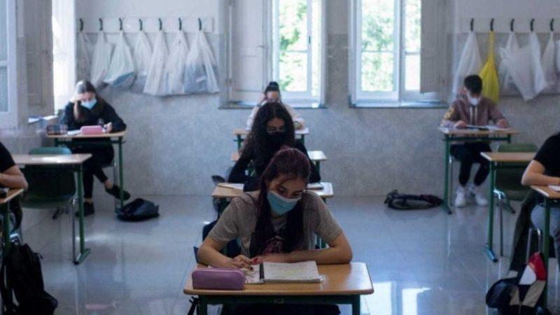 La pandemia provoca mayor desigualdad educativa en los jóvenes de familias vulnerables