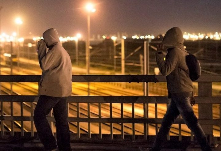 Entidades sociales piden modificar el Reglamento de Extranjería para garantizar los derechos de los menores migrantes