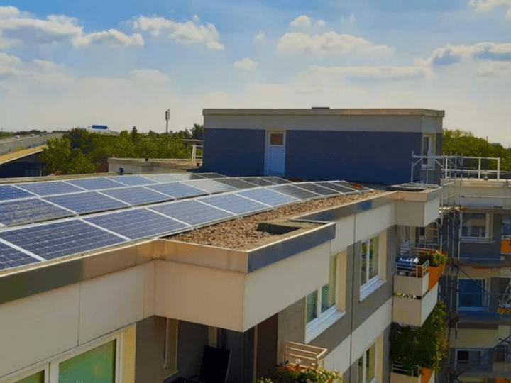 Impulso a las comunidades energéticas de proximidad