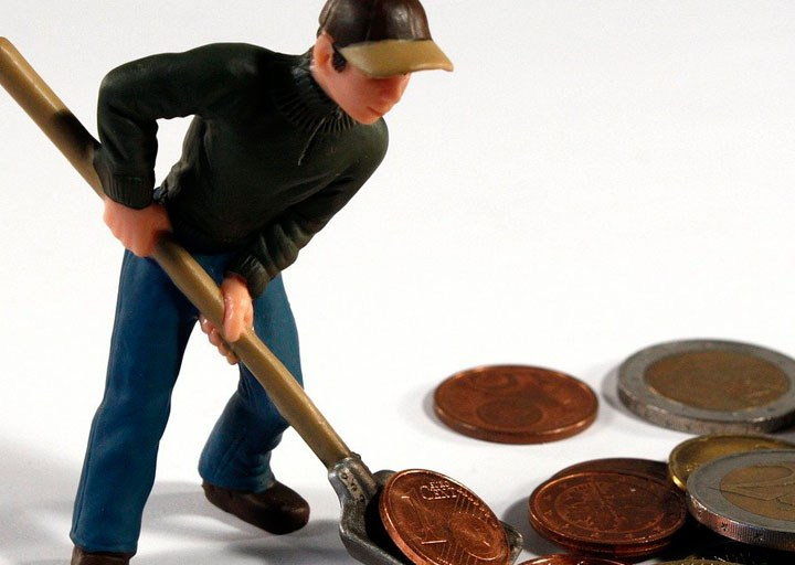 La propuesta de condonación de deuda