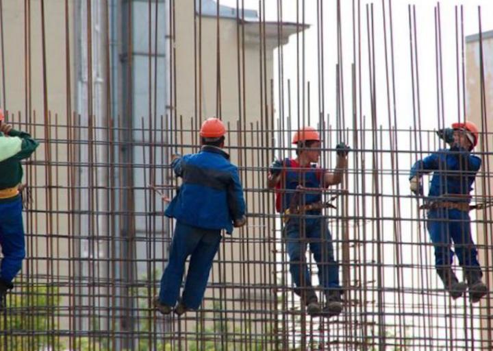 Los recortes en la prevención laboral amenazan la vida en el trabajo